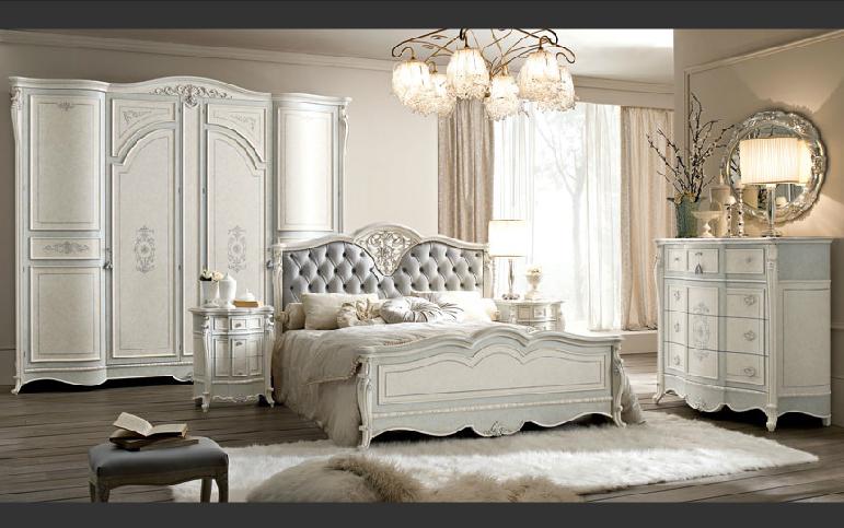 Albano mobili arredamento zona notte albano mobili for Camere da letto stile contemporaneo
