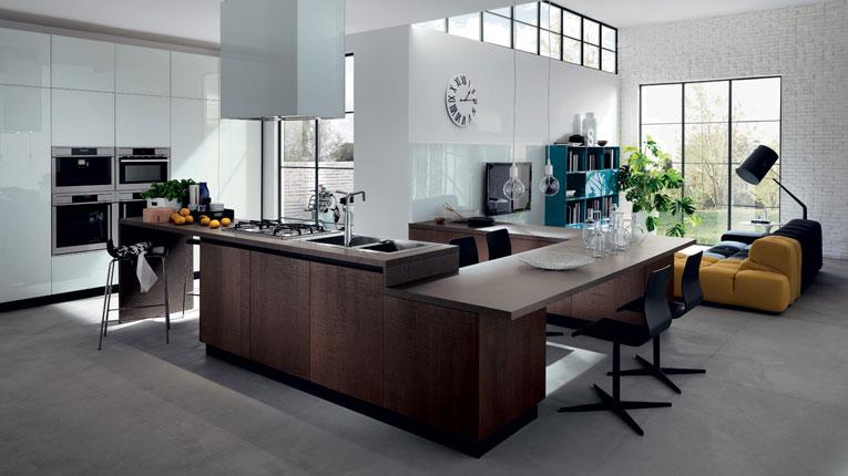 Albano mobili cucine classiche e moderne albano mobili for Fi ma arredamenti srl