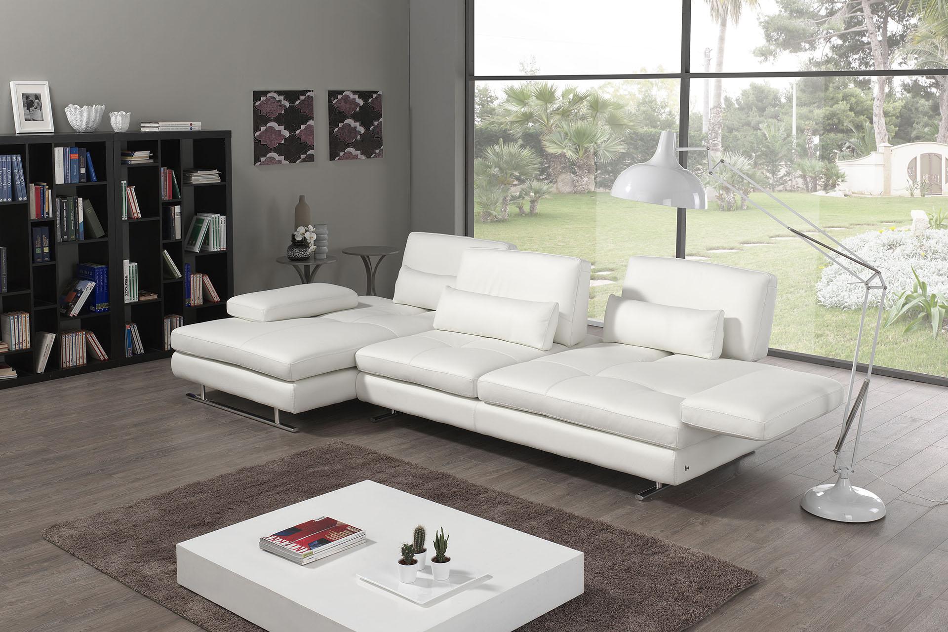 Albano mobili divani albano mobili for Arredamento benevento