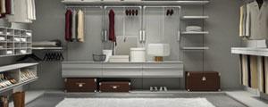 cabine-armadio-albano-mobili