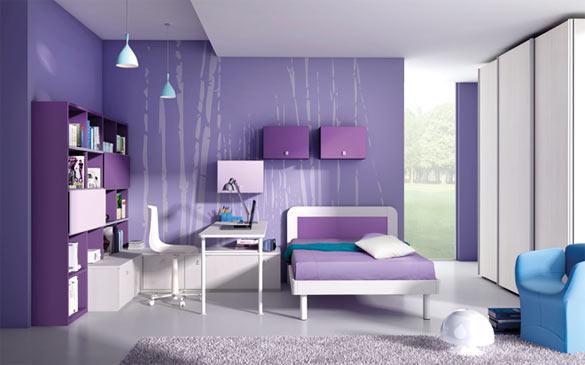 Albano mobili camerette per bambini albano mobili for Camere da letto moderne prezzi mercatone uno