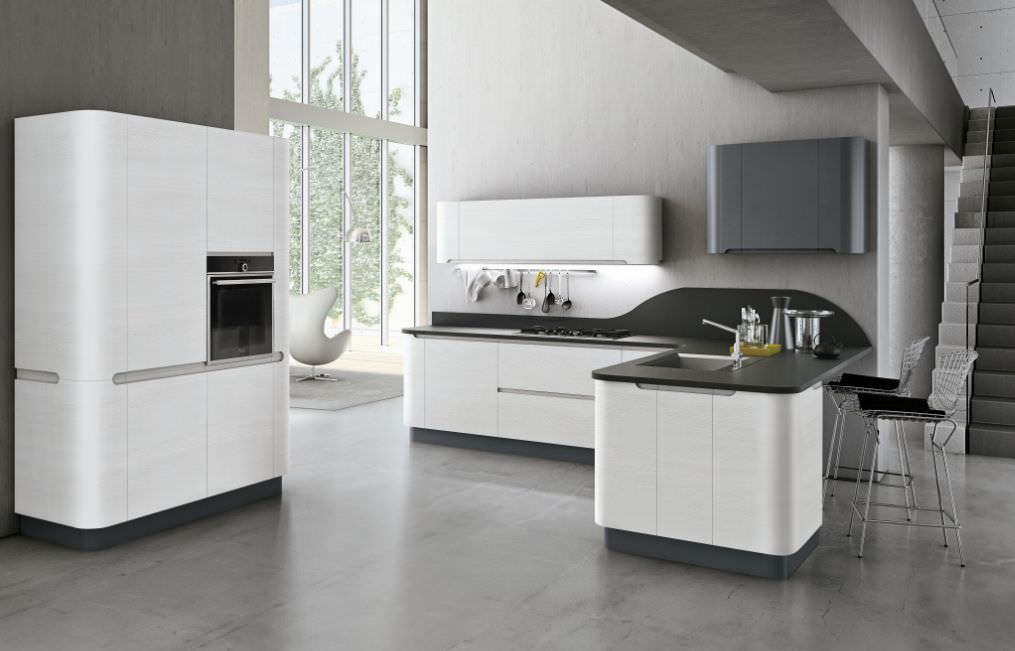 Albano mobili cucine classiche e moderne albano mobili - Design cucine moderne ...