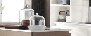 cucine-albano-mobili