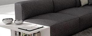 divani-albano-mobili