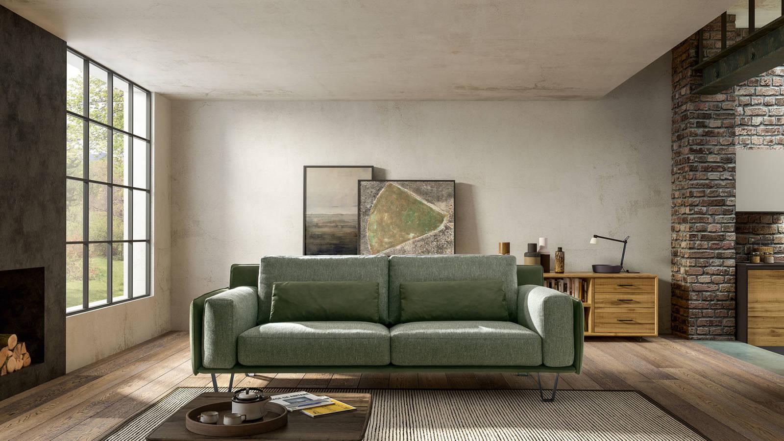 Albano mobili divani archivi albano mobili for Mobili e arredi bilancio