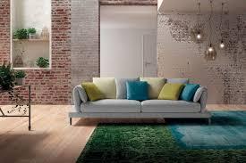 Albano mobili divani albano mobili for Subito arredamento padova