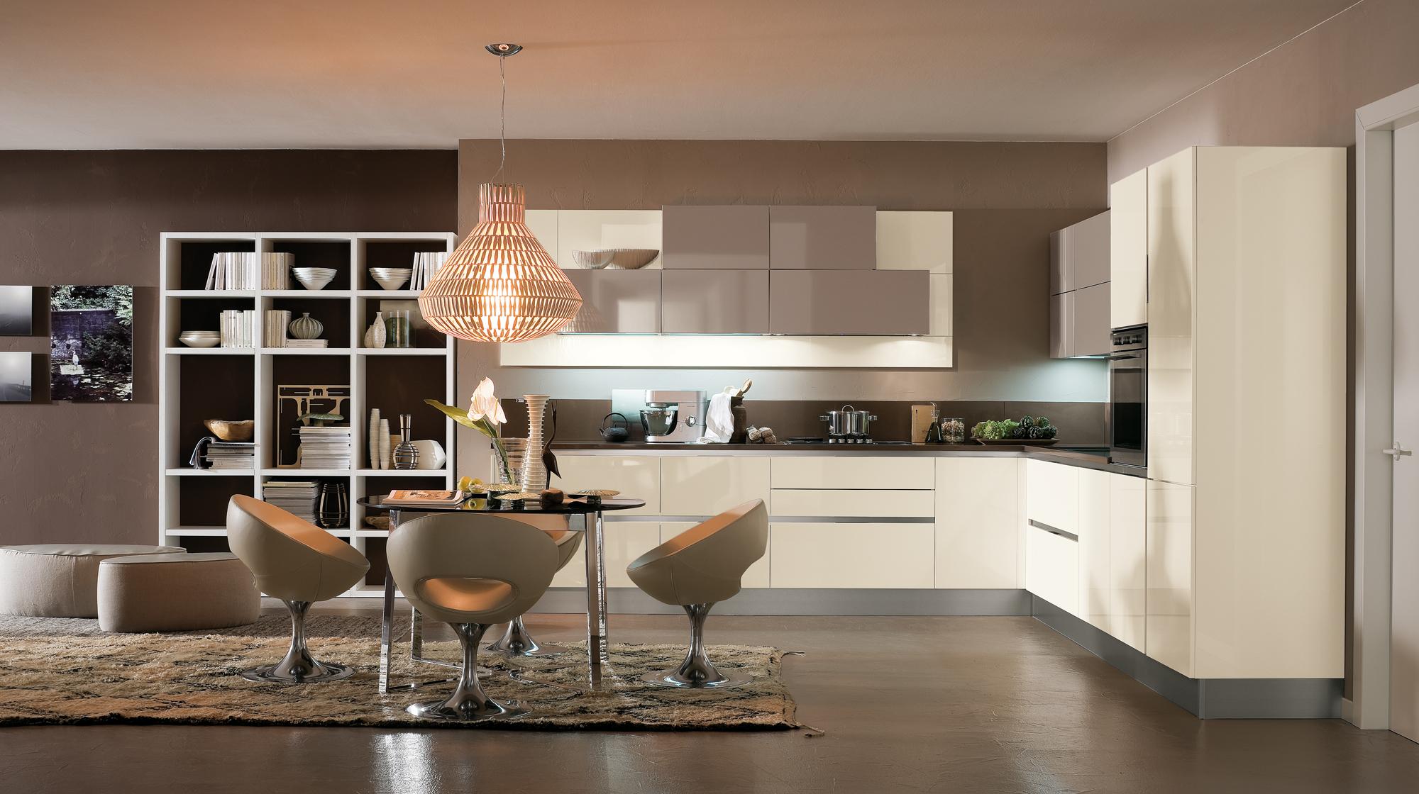 Vernice Per Pareti Cucina. Trendy Best With Vernice Per Pareti ...