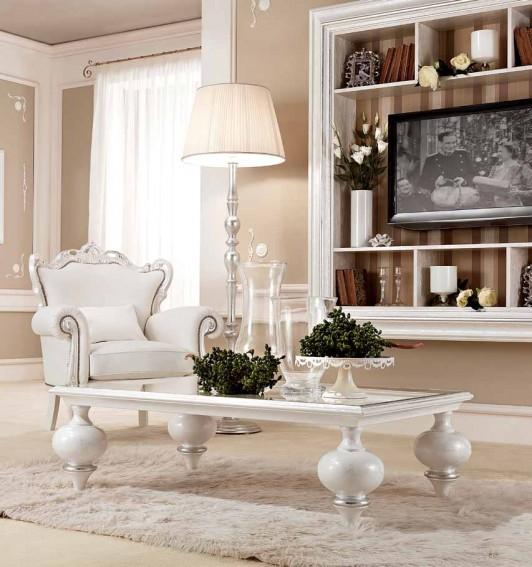 Albano mobili arredamento zona giorno albano mobili for Mobili zona giorno moderni