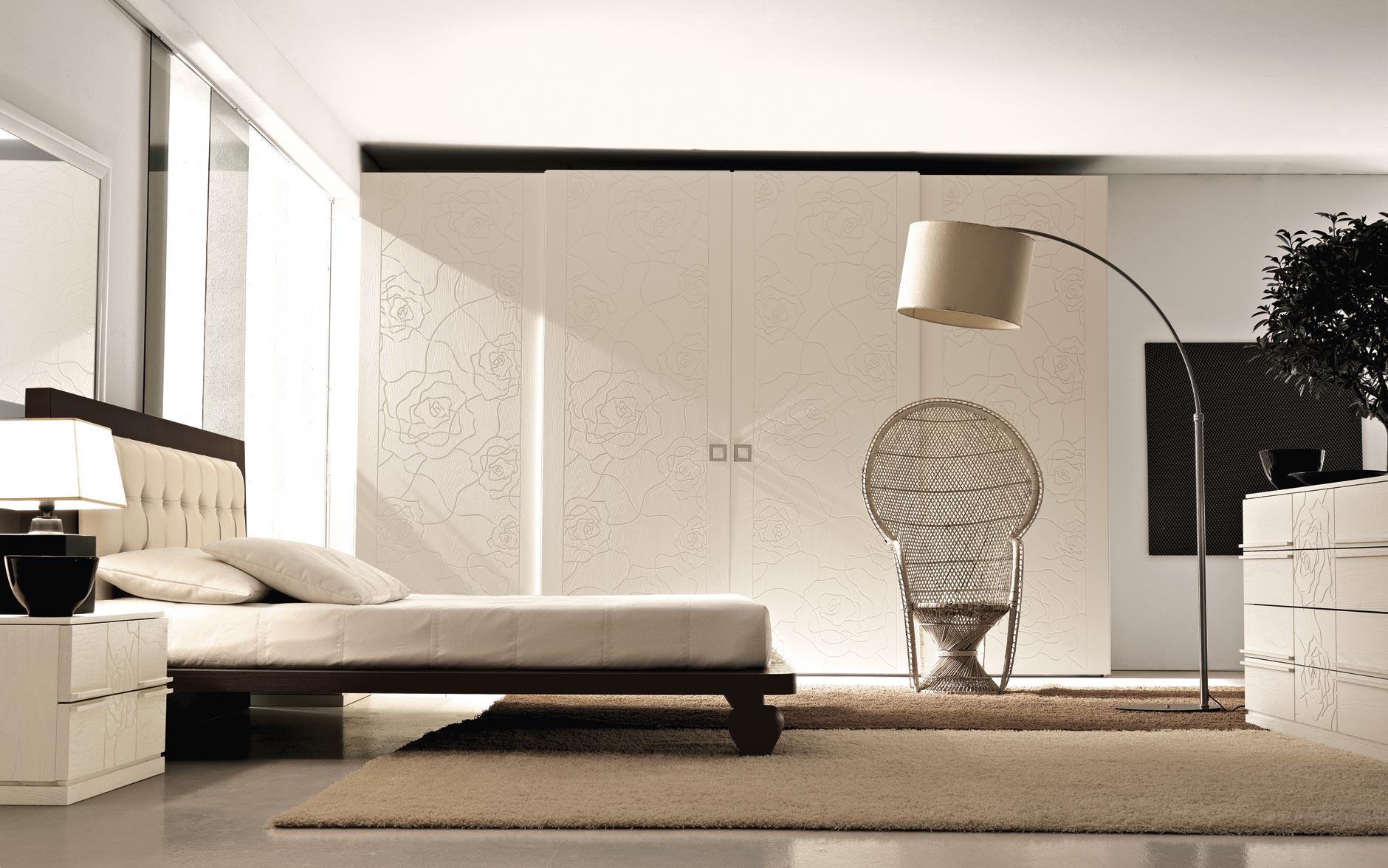 Albano mobili arredamento zona notte albano mobili for Arredamento zona notte