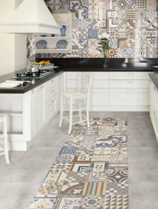 design-2015-ceramiche-2-albano-mobili-www.albanomobili.it-778x1024