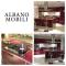 promozioni_albano_mobili_8_www.albanomobili.it_1000x1000