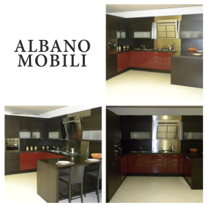 promozioni_albano_mobili_6_www.albanomobili.it_1000x1000