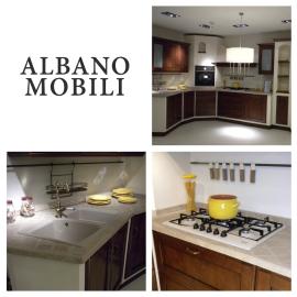 promozione_albano_mobili_5_www.albanomobili.it_1000x1000