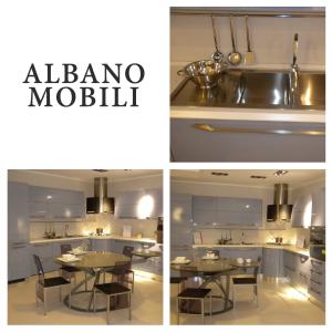 promozioni_albano_mobili_4_www.albanomobili.it_1000x1000