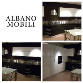 promozione_albano_mobili_1_www.albanomobili.it