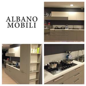 promozione_albano_mobili_2_www.albanomobili.it_1000x1000