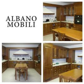 promozione_albano_mobili_3_www.albanomobili.it_1000x1000