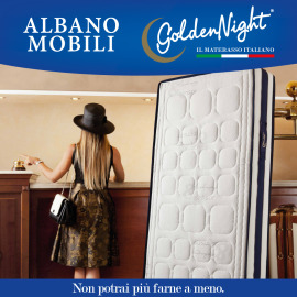albano_materasso_golden_night_www.albanomobili.it_1000x1000