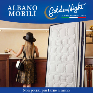 albano_materasso_golden_night_www.albanomobili.it_1000x1000